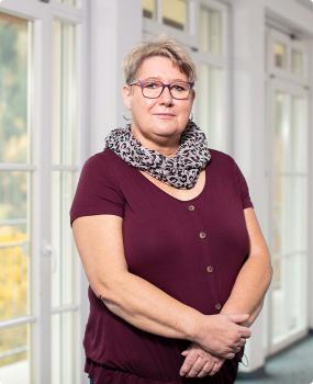 Carola Schütz