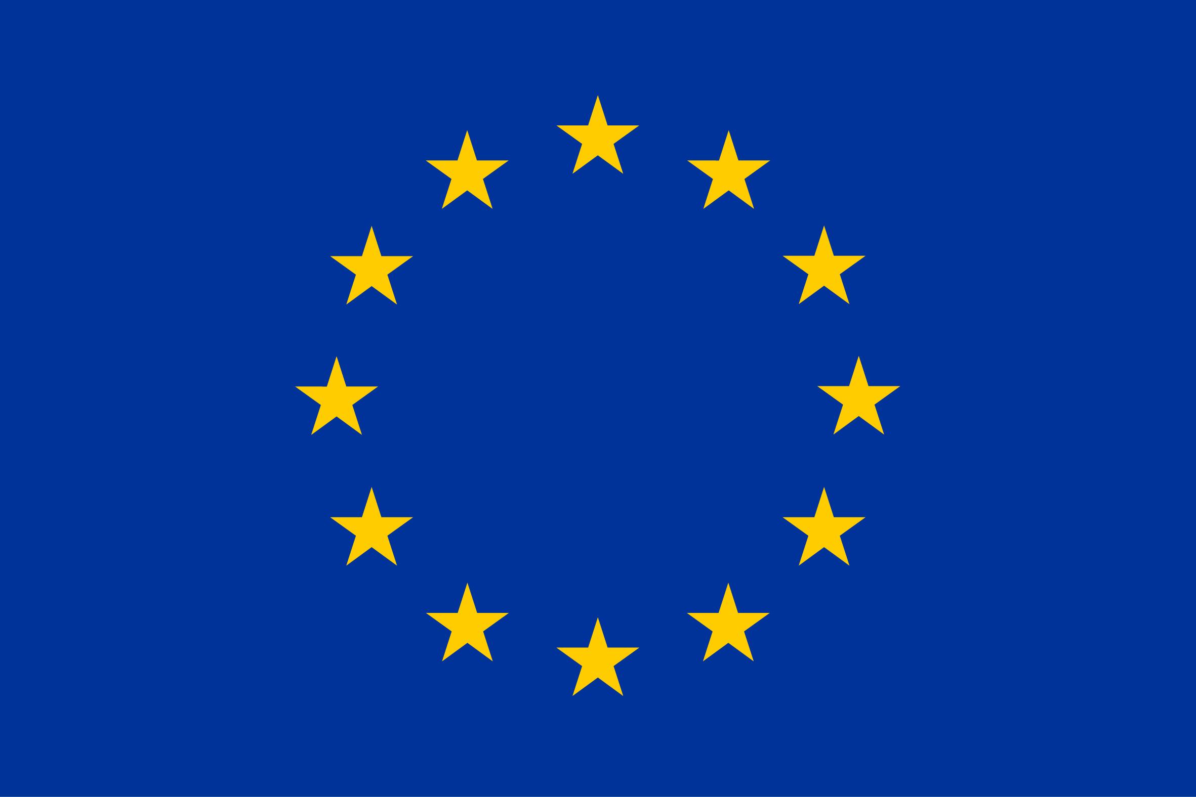 031/21 Europa vermitteln und verstehen