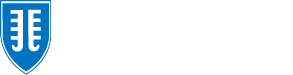 logo internationales forum bad liebenzell