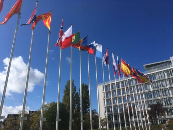 Lesen Sie hier den Artikel über: Aus dem Programm des IFBL: EU-Europa verstehen und vermitteln